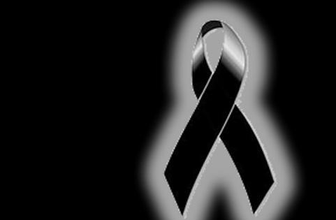 CORDOGLIO DEL CAPO DI STATO MAGGIORE DELLA MARINA PER IL DECESSO DI DUE MILITARI DELL'ESERCITO IN UN INCIDENTE AUTOMOBILISTICO