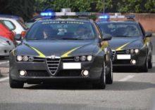 OPERAZIONE BALBOA - DISARTICOLATA ASSOCIAZIONE PER DELINQUERE DEDITA AL TRAFFICO INTERNAZIONALE DI COCAINA