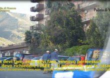 PALERMO: FAVOREGGIAMENTO DELL'IMMIGRAZIONE CLANDESTINA. ESEGUITI 9 ARRESTI