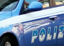 BOLOGNA: DROGA DAL MAROCCO VIA MARE, 18 ARRESTI