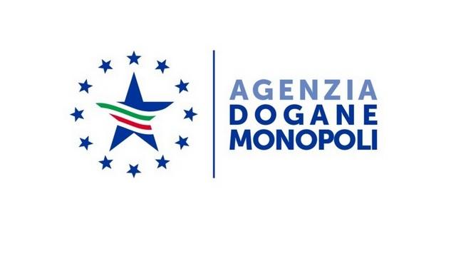 AGENZIA DOGANE SU INIZIATIVE POST CROLLO PONTE MORANDI