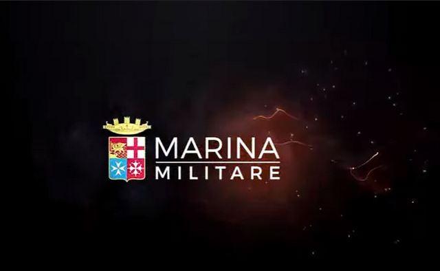 MARINA MILITARE: INFORTUNIO AD UN SOTTUFFICIALE DI NAVE BERGAMINI PRESSO LA STAZIONE NAVALE MAR GRANDE DI TARANTO
