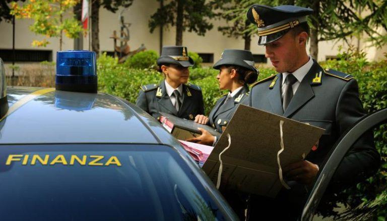 OPERAZIONE HIDDEN ACCOUNTS – ESTRADATO ITALIANO ACCUSATO DI ESSERE CAPO DI UN'ASSOCIAZIONE A DELINQUERE FINALIZZATA AL RICICLAGGIO INTERNAZIONALE