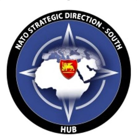 L'HUB DELLA NATO ORGANIZZA UNA CONFERENZA SUI CAMBIAMENTI CLIMATICI