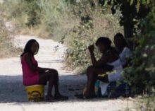 PROSTITUZIONE: FERMATA TRATTA DI ESSERI UMANI A TERAMO