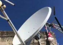 PALERMO: BLOCCATA IPTV PIRATA CON PALINSESTO DI SKY