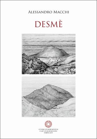 DESME'