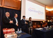 GRANDE SUCCESSO PER LA XV EDIZIONE DI WINE FOR SMILE - UN'ASTA PER UN SORRISO