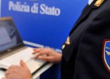 CORONAVIRUS: RACCOLTA FONDI ONLINE CON TRUFFA, DENUNCIATI PADRE E FIGLIA