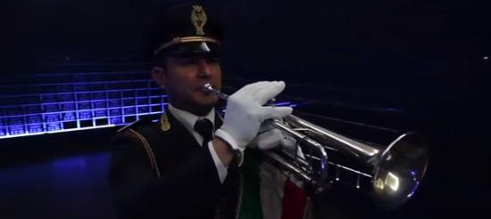 """STRAGE DI CAPACI """"IL CORAGGIO DI OGNI GIORNO"""" NELLA LOTTA ALLE MAFIE"""