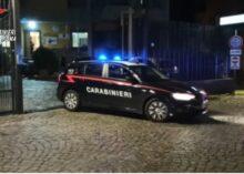 ROMA – USURA DURANTE IL LOCKDOWN. CARABINIERI ARRESTANO TRE PERSONE.