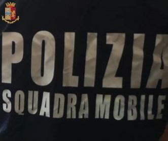 """CONTROLLI """"ANTIDROGA"""" NELL'HINTERLAND FIORENTINO: A SCANDICCI LA POLIZIA DI STATO SEQUESTRA QUASI 5 CHILI DI HASHISH"""