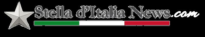 Stella d'Italia News