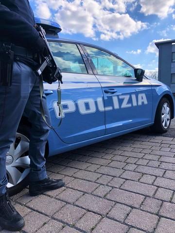 CONDANNATI ED ESPULSI DALL'ITALIA CON PROVVEDIMENTO GIUDIZIALE, RIENTRANO IN ITALIA SOTTO ALTRO NOME