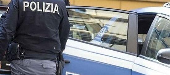 """CATANIA: OPERAZIONE """"BOKLUK"""" 9 ARRESTI PER RIDUZIONE IN SCHIAVITÙ"""